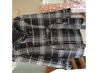 ladies new clothes