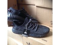 Adidas yeezy 360 zoom men's size 6 7 8 9 10 11