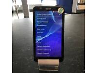 Sony Xperia E4- EE Network