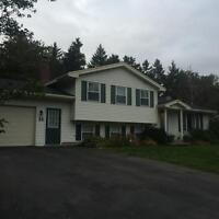 33 Esdale Dr. Quispam 4 level split home