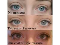 Epic Mascara