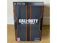 Black ops 2 | Video Games for Sale - Gumtree