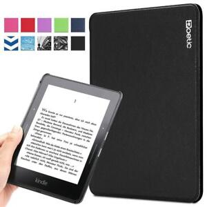 Kindle 5 9 7 | Download Amazon Kindle 7th Generation Firmware 5 9 7