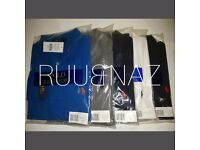 Ralph Lauren T shirts Long sleeve