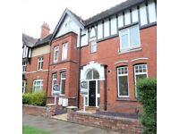 1 bedroom flat in Park Road East, Wolverhampton, West Midlands, WV1