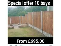 Builder plasterer fencing drives drainage roofing brickwork and more free quotes