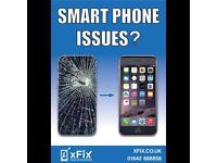 iPhone Repair Service | xFix
