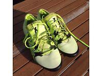 Adidas X15.1 Football Boots