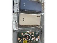 iPhone Cases Brand New