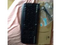 Keyboards Windows Vista