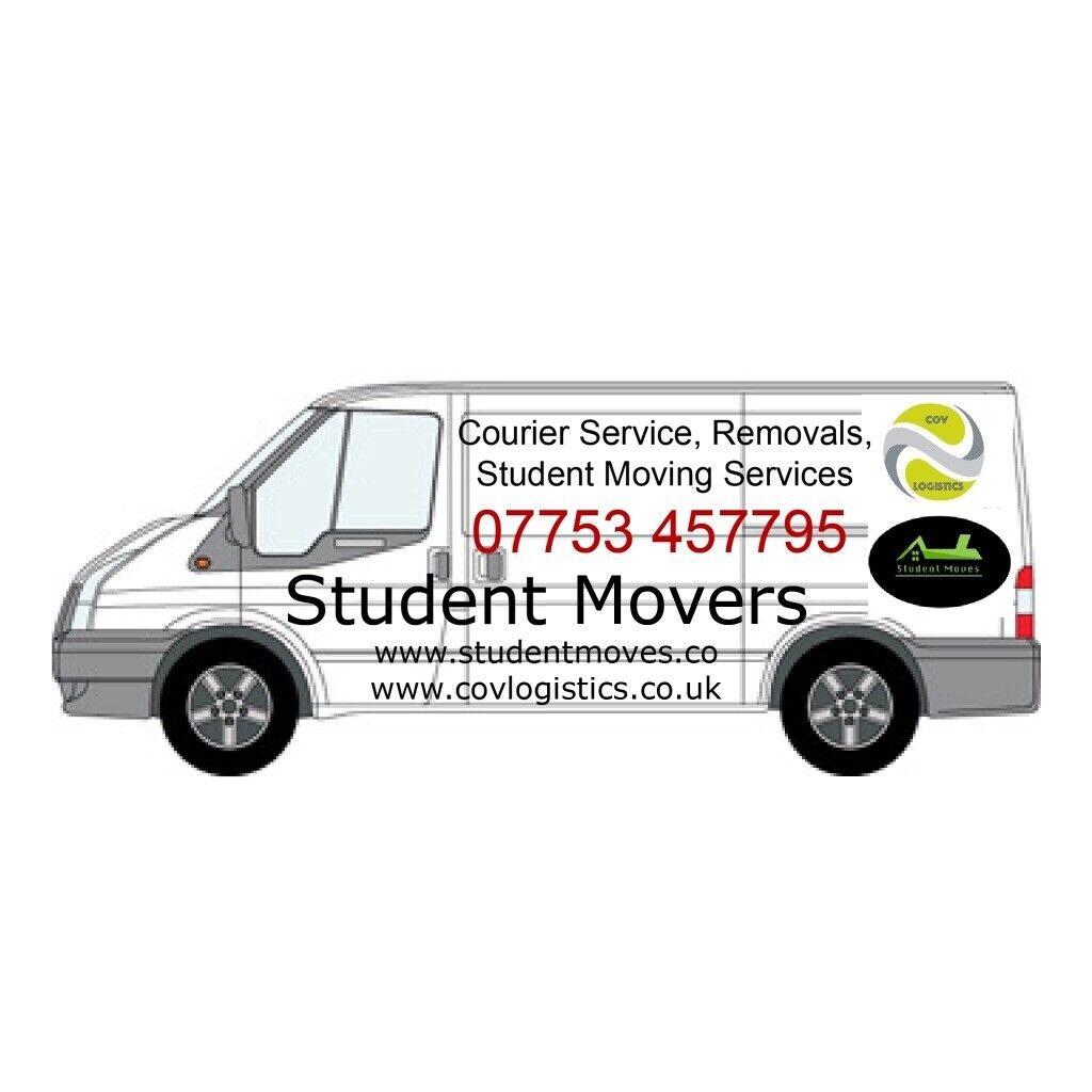 b0d862f19a Cov Logistics Courier Services