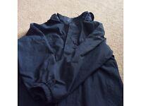 Trespass winter coat