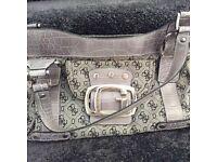Original Guess Handbag!