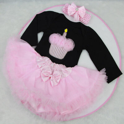 Romper Skirt Set Accessories for 22-23 Inch Reborn Baby Girl Doll Clothing