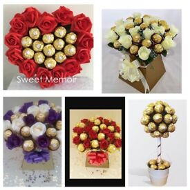 Special Gift Hampers for every occasion