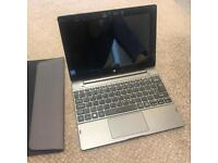 Acer switch 10 with box £180