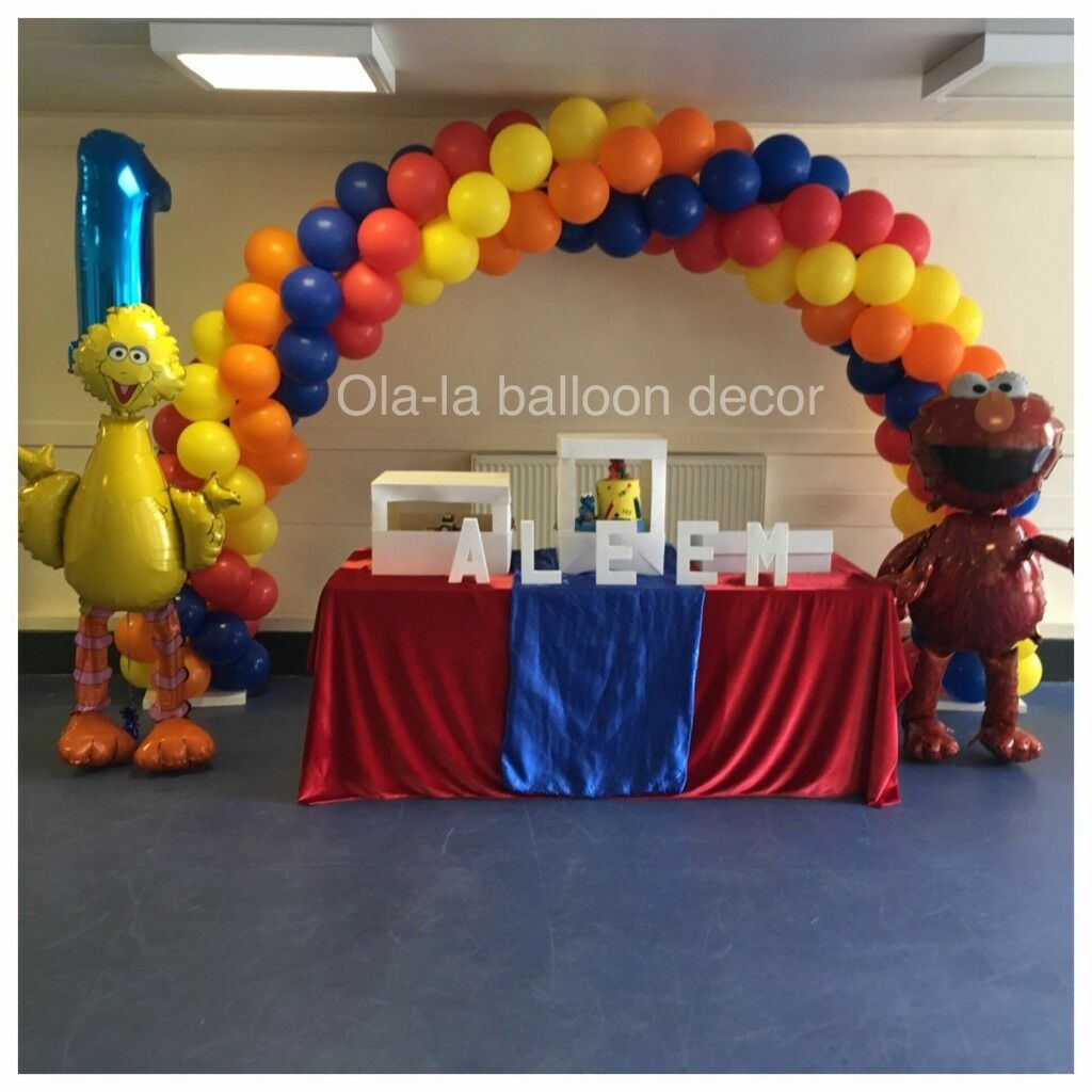 Event Decor London Balloon And Event Decor Chair Covers In Croydon London Gumtree