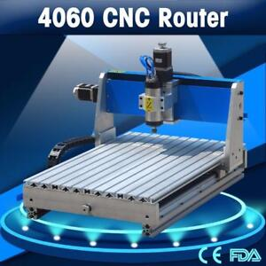 NEW- CNC Routers variety sizes