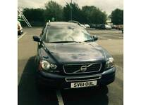 Car for sale VOLVO xc90