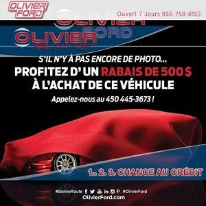 2012 Toyota Venza AWD 4X4 V6 (A6)