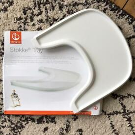 Stokke Tray - for Tripp Trapp