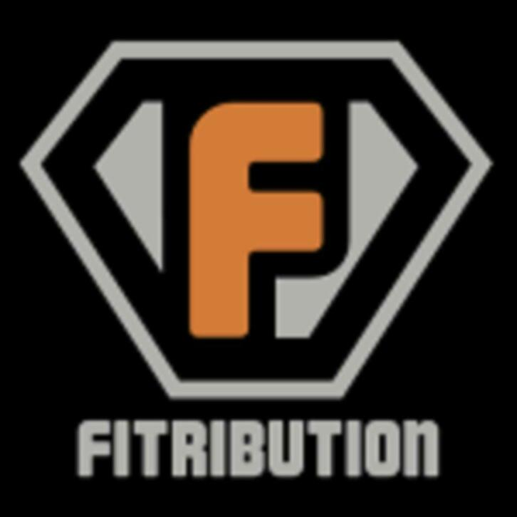 Fitribution
