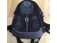 Brand new laptop carrier tablet back pack