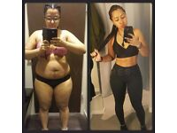 PERSONAL TRAINER - (THE GYM GROUP STREATHAM) - WEIGHT LOSS /TONING & GLUTE BUILDING SPECIALIST ....