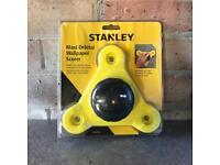 Stanley Maxi Orbital wallpaper scorer