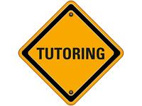 Qualified teachers offering transfer test tutoring