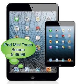 iPad Air , 3 , 4 , Screen-Repair. Glasgow Tel : 0141 258 2321
