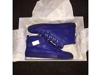 Balenciagas - men's shoes