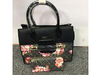 Ladies Gucci Bags