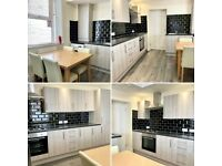 LARGE PROPERTY AVAILABLE TO RENT IN NEWCASTLE UPON TYNE. ARTHURS HILL. NO DEPOSITS