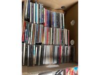 94 cd bundle