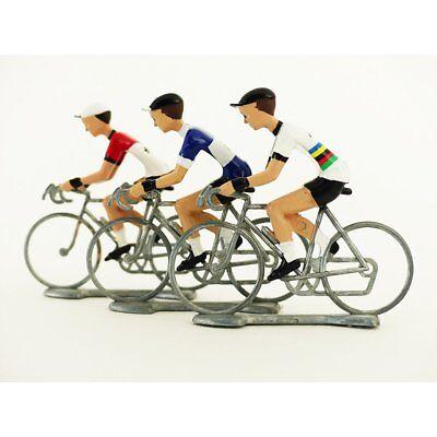 FAEMA retro cycling Team vélo Bibshort TOUR DE FRANCE, EDDY MERCKX