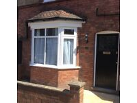 House to Rent - Luton - 3 bedrooms Excellent Condition - No Fees
