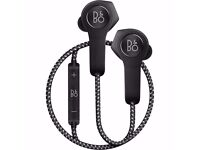 bang and olufsen beoplay h5