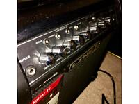 Line 6 Spider IV Amplifier