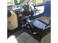 3800£ Toyota IQ .. Very good condition - must see!!