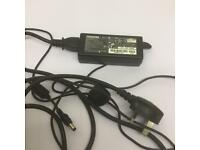 Toshiba Satellite AC Adapter PA3165U