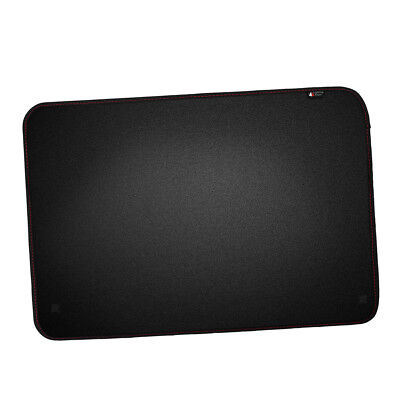 """21.5"""" Computer Monitor Dust Cover Protector w/Inner Soft for Apple iMac"""
