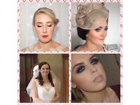 Freelance Mua Hamilton and surrounding areas , specialise in wedding and evening makeup