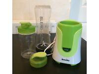 Breville Blender / Smoothie maker