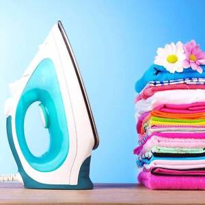 Daily Express Ironing Nowra/Bomaderry area. Bomaderry Nowra-Bomaderry Preview