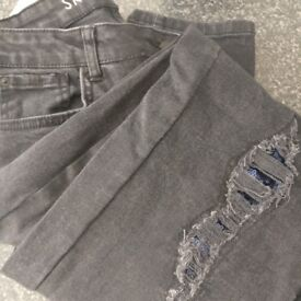 Size 16 Next Jeans, 3 Pairs