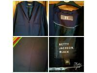 Ladies clothes...mens jackets##MUST GO NOW###