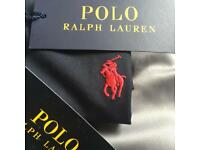 Ralph Lauren slim fit shirt size medium