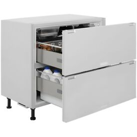 Under counter Fridge Draw unit BRAND NEW