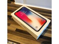 Apple iPhone X 256GB Space Grey 📱Unlocked
